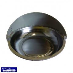 Vaschetta porta minuterie magnetica