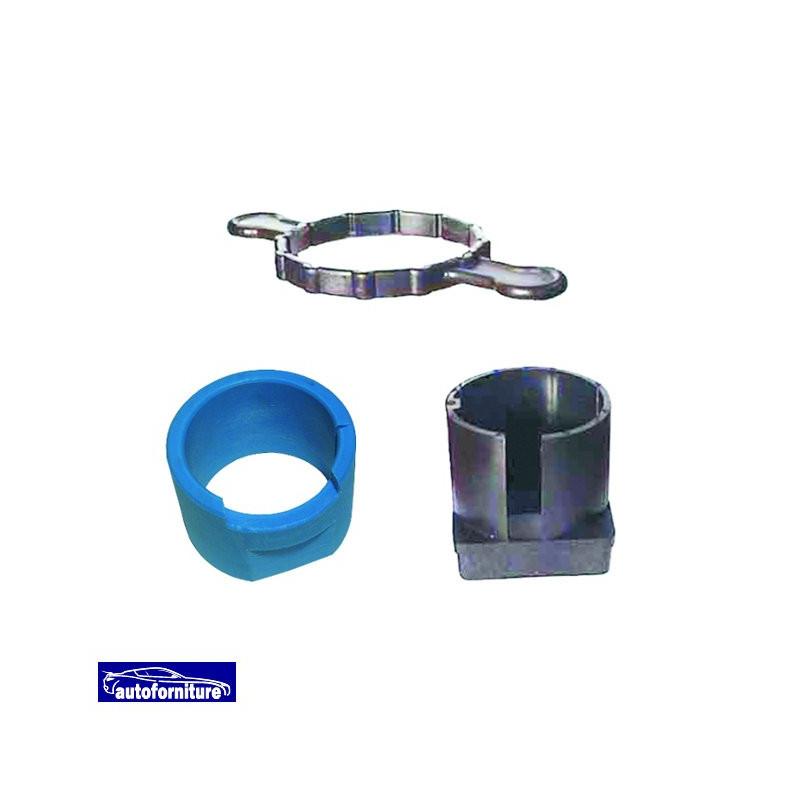 Set smontaggio filtro gasolio Multijet