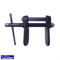 Attrezzo manuale divaricamento cilindretti freno