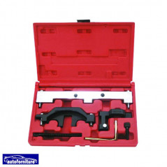 Kit messa in fase motori benzina BMW N40, N45 e N45T