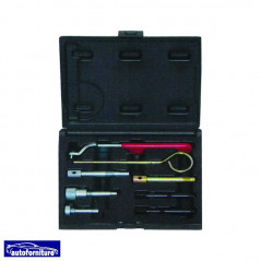 Kit messa in fase Chrysler e Jeep diesel 2.5-2.8