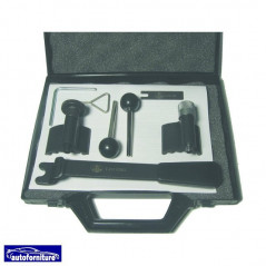 Kit messa in fase motori VW, Audi, Seat, Skoda diesel