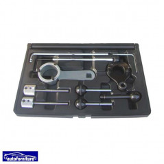 Kit fase VW, Audi, Seat, Skoda Common Rail 1.4-1.6-2.0