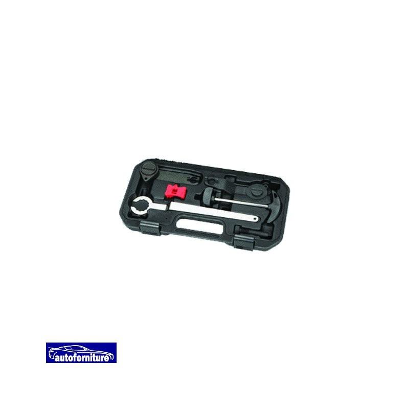 Kit messa in fase motori VW, Audi, Seat, Skoda 1.0-1.2-1.4 benzina