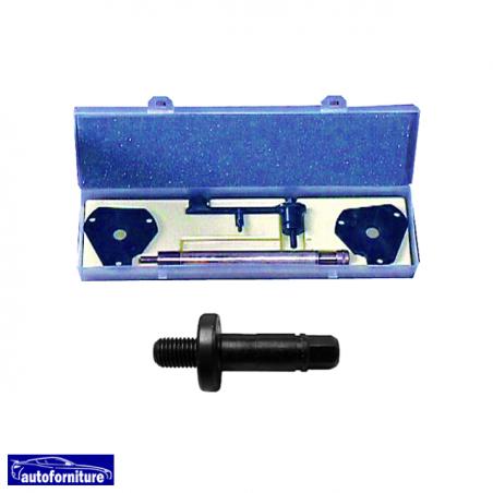 Kit fase motori Fiat e Lancia 1.6 16v benzina e Bipower