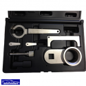 Kit messa in fase 2.4 D e 2.5 TDI Volkswagen