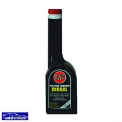 Pulitore iniettori diesel EST 250ml