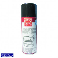 Spray lubrificante al teflon 400ml