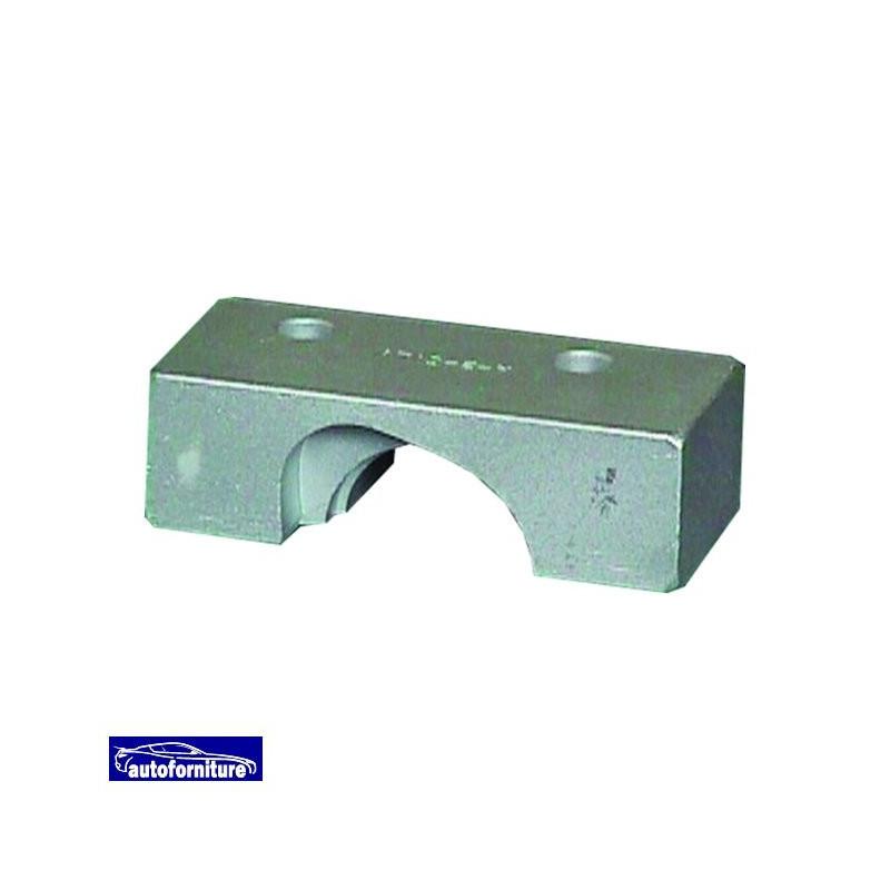 Attrezzo per messa in fase Lancia K 5 cil. 20v 96-2000