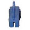 Kit attrezzi bloccaggio pulegge distribuzione motori Blu - OPEL 16V 1400/1600