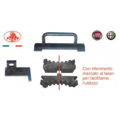 Kit messa in fase Fiat Croma - Alfa 159 1.8 16V