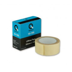Nastro sollevaguarnizioni (lifting tape) 50mm x 10 m