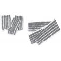 Stringhe per riparazione pneumatici vetture